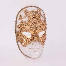 wide shut mask for sale tom cruise wide shut gold masquerade mask vivo masks