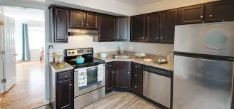 One Bedroom Apartments In Maryland Falcon Crest Apartments In Owings Mills Md