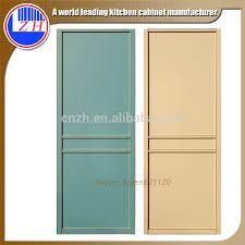 Modern Bedroom Door Designs - bedroom wardrobe sliding door design bedroom wardrobe sliding