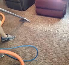 Sun Tan City La Crosse Wi Katie Niebeling Cleaning Carpet Cleaning La Crescent Mn