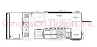 floor plans blueprints floor plans blueprints floor plan ft truck box house floor plans