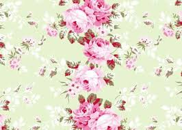 51 best fabric images on pinterest shabby chic fabric cath
