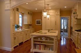 Faux Paint Ideas - faux painting kitchen ideas paint inspiration photo idolza