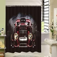 online get cheap car design curtains aliexpress com alibaba group