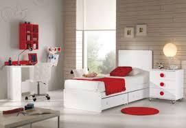 chambre fille et blanc decoration chambre et blanc idées de décoration capreol us
