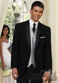 raleigh tuxedo rental 19 best quinceanera tuxedos images on tuxedo for
