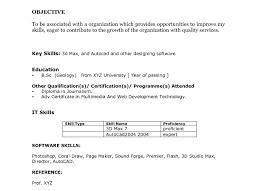 sle resume format pdf archaicawful interior design resume sles sle free