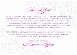 wedding day sayings 37 best of wedding thank you card sayings wedding idea