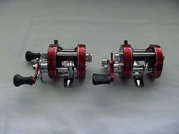 abu 2500c 1500c 2500c custom reel set abu ambassadeur classic fishing