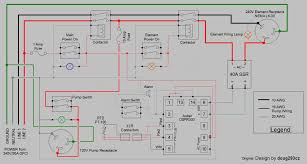220v ebiab design wiring diagram review home brew forums
