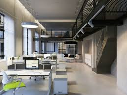 Cost Of Office Furniture by 24 Best Office Space Available In Gurgaon Area Images On Pinterest