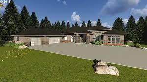 lake oswego or real estate portland homes for sale