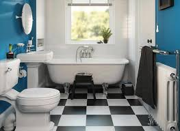 interior design bathroom caruba info