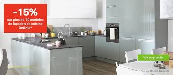 meuble de cuisine leroy merlin plinthe cuisine leroy merlin monlinkerds maison