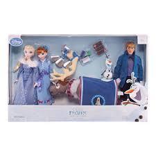 disney toys dolls action figures kids jcpenney