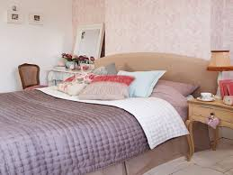 ocean themed bathroom ideas beach themed bathroom ideas gold master bedroom pink master