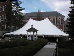tents fabric architect