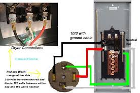 50 amp marine plug wiring diagram efcaviation com