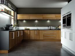 Kitchen Design Manchester Rochdale Kitchens Manchester Kitchen Designs Manchester Free