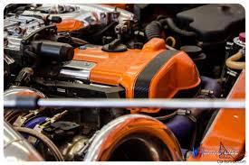 mazda rx4 heavy hitters show car 2jz turbo classic jdm sema lambo