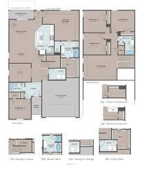 new homes for sale u2013 new home construction u2013 gehan homes meyerson