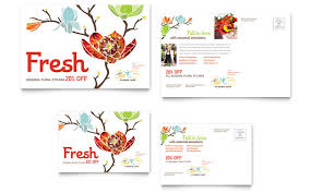 15 things to include on your business postcard printaholic