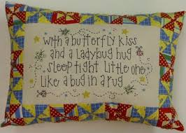 bug in a rug with a butterfly and a ladybug hug