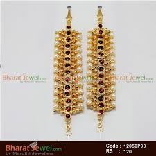 bharatanatyam hair accessories 99 best bharatjewel bharathanatyam jewellery images on