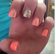 38 best nail art images on pinterest make up pretty nails and