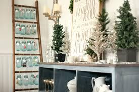Ladder Decoration For Christmas by Mason Jar Advent Calendar Mason Jar Tutorial For Christmas
