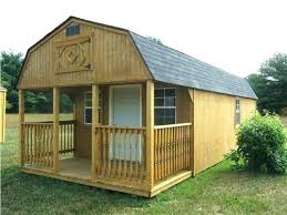 house storage finished shed house accentapp co