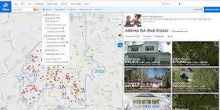 Home Design Zillow by Zillow For Fun U0026 Profit How To Find Real Estate Investments Using
