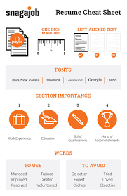 Best Margins For Resume by 17 Best Images About Resume U0026 Application Advice On Pinterest