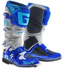 motocross gear boots a beginner s guide to motocross poa racing