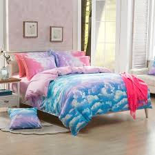 Bedroom Sets From China 100 Best Beutiful Bedding Sets Images On Pinterest Bedding Sets