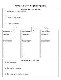 sample of persuasive speech essay rebuttal essay topics good argumentative essay examples good funny essay topics for high school students steps to write a persuasive essay funny persuasive essay