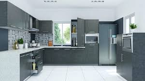grey kitchen cabinets wall colour light grey kitchen cabinets what colour walls and white gray full