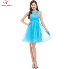 popular pretty short dresses for prom buy cheap pretty short