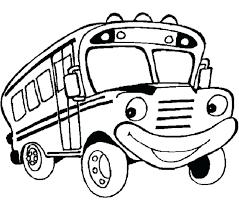 preschool coloring pages school school bus safety coloring pages preschool in beatiful safety
