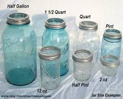 Ball Jar Centerpieces by Diy Wedding Flowers Mason Jars Centerpieces 12 Upcycled Flower