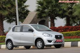 nissan micra active india nissan discontinues base micra active xe prices start at rs 4 12 lacs