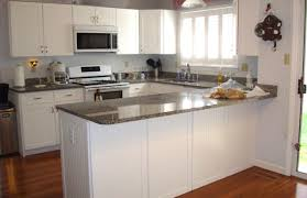 contractor grade kitchen cabinets image of kitchen cabinet paint contractors kitchen cabinet painting