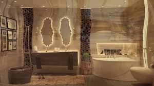 western bathroom designs amazing western bathroom ideas about remodel home decor ideas with