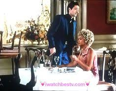 I Rather Go Blind By Beyonce Darnell Martin U0027s Cadillac Records Beyonce Knowles Singing To
