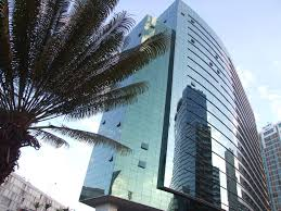 hotel vision hplus express brasilia brazil booking com