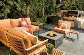 clear the warehouse sale save up to 70 on all outdoor furniture in