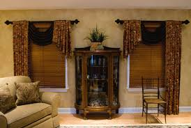 Basement Window Blinds - laudable impression island kitchen decor ideas for sale easy