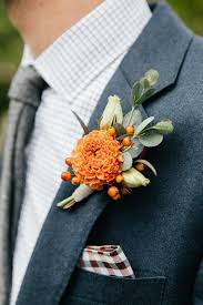 Autumn Flower 297 Best Autumn Weddings Images On Pinterest Branches Fall