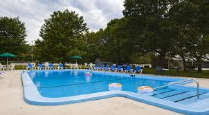 ocean park inn eastham ma booking com