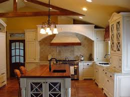Kitchen Design Indianapolis by Indianapolis Kitchen